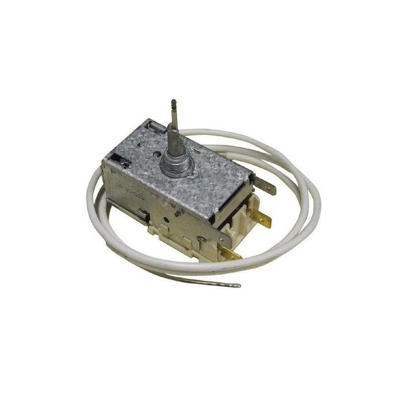 Thermostat K60l2120 - 2262184035