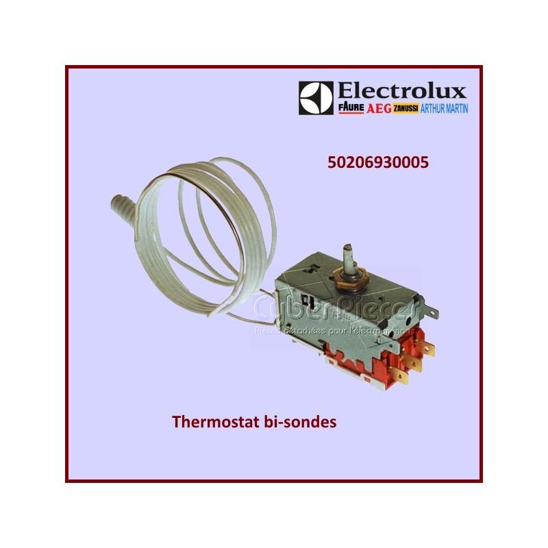 Thermostat K52L1526 Electrolux 50206930005