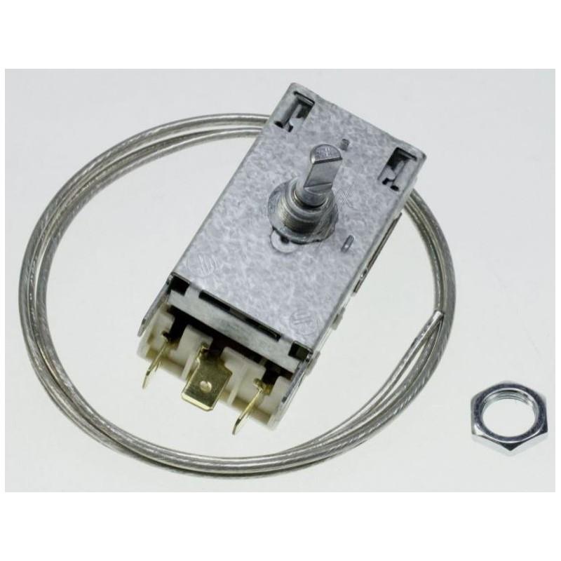 Thermostat K59P1605 2940511021