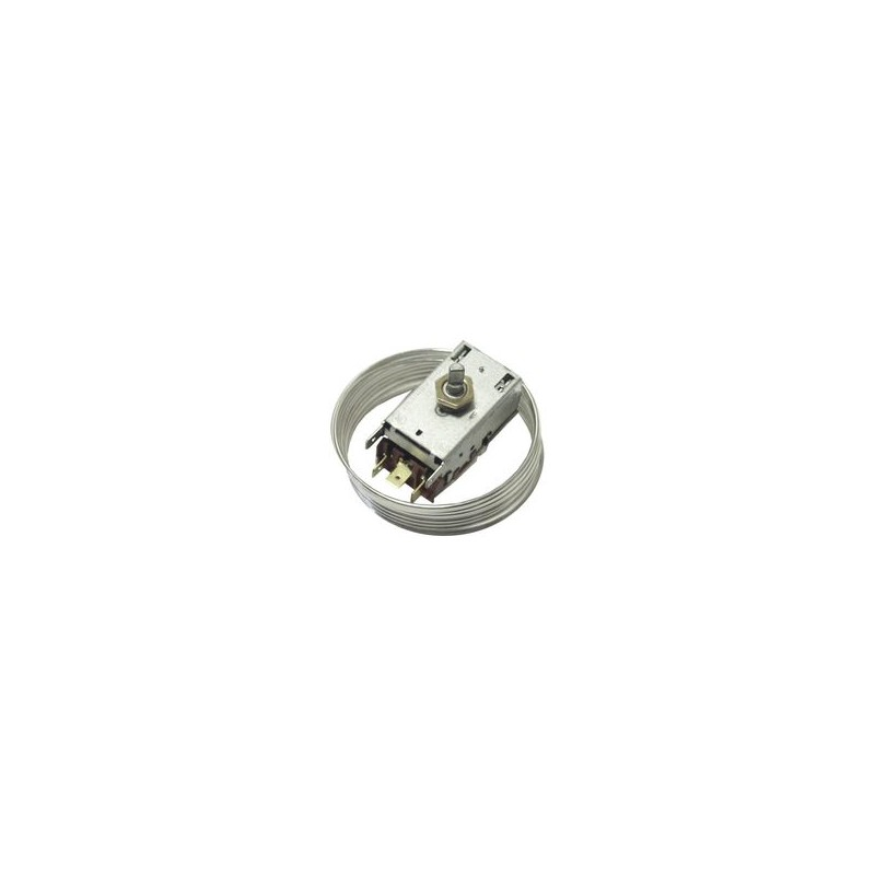 Thermostat Electrolux 2262171024