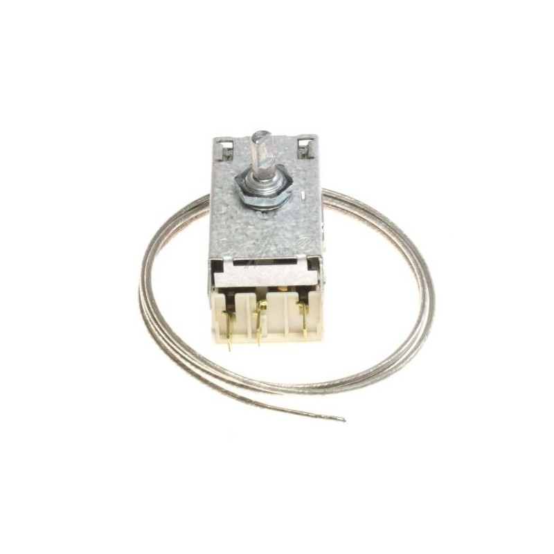 Thermostat Electrolux 2262308162