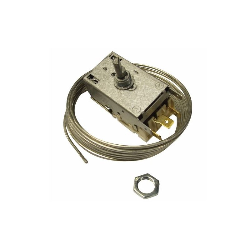 Thermostat Electrolux 2940511542