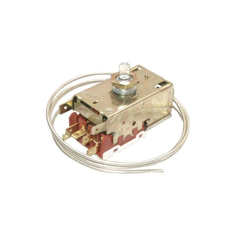 Thermostat Electrolux 8996711269317