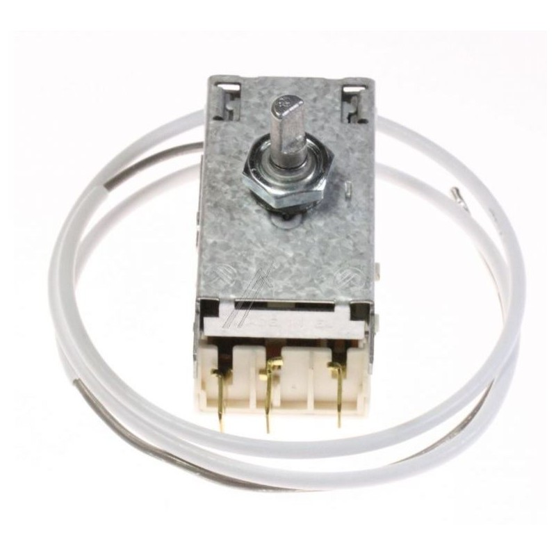 Thermostat Electrolux 2262147016