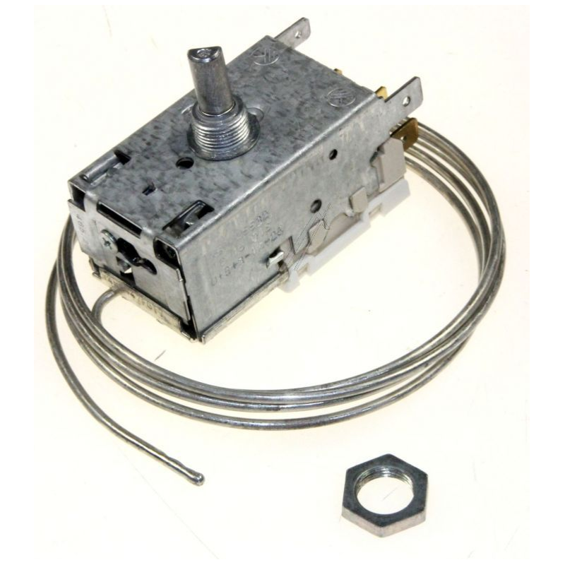 Thermostat Electrolux 2262362029