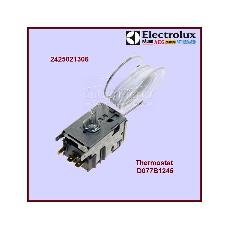 Thermostat  077B1245 - 2425021306