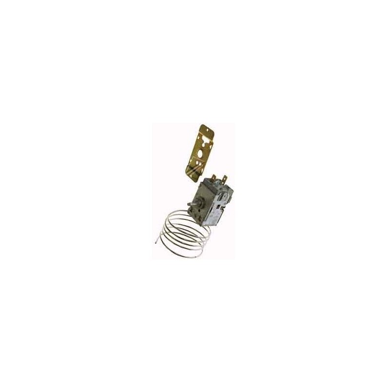 Thermostat Indesit C00105024