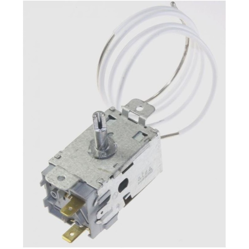 Thermostat Ariston C00023289