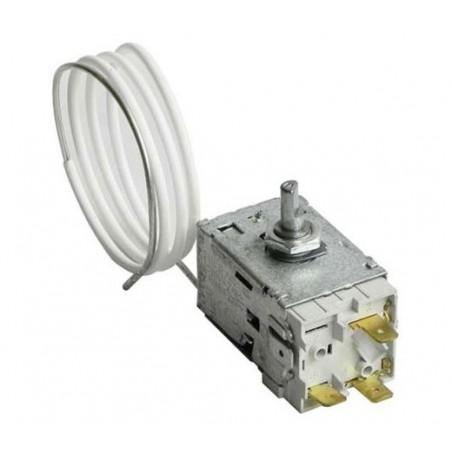Thermostat Indesit / Ariston C00038650
