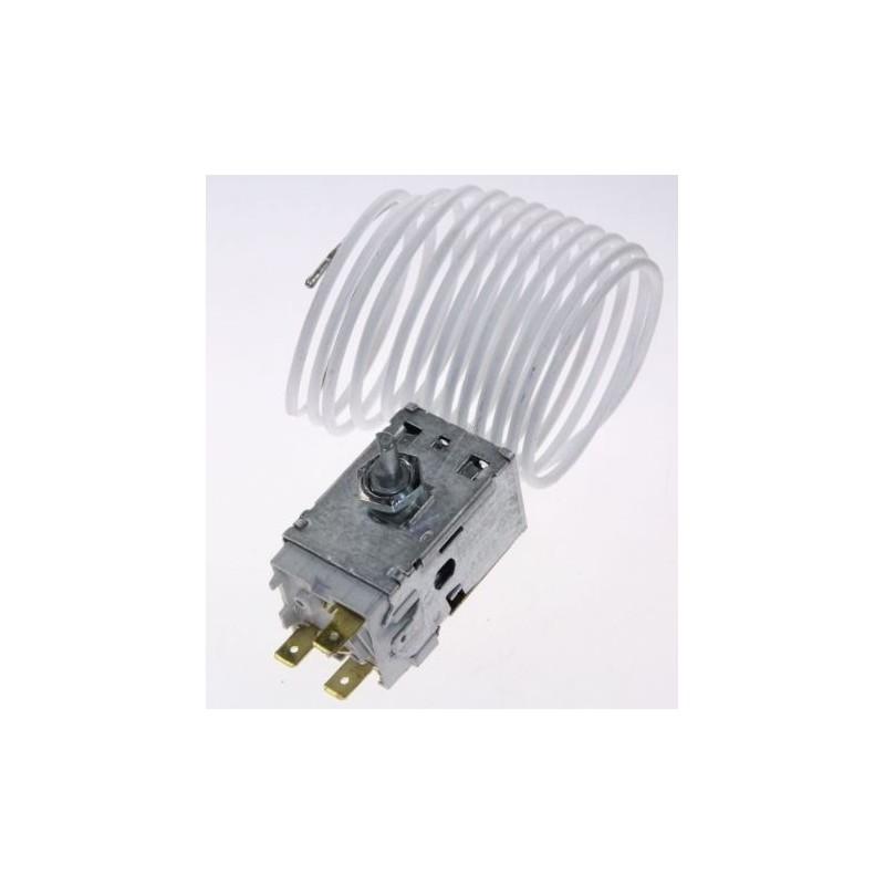 Thermostat congélateur C00031237