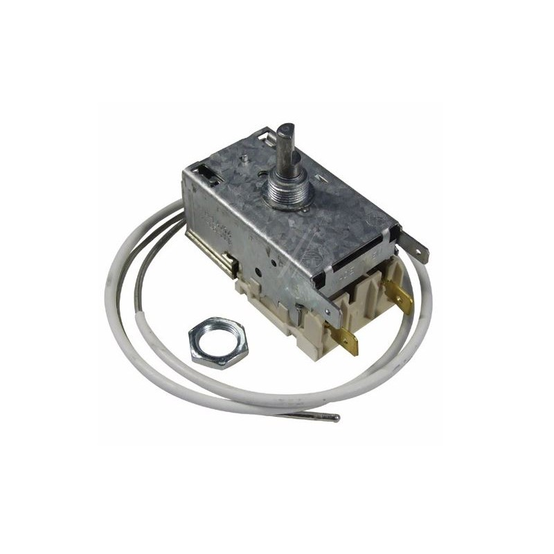 Thermostat Indesit C00031420