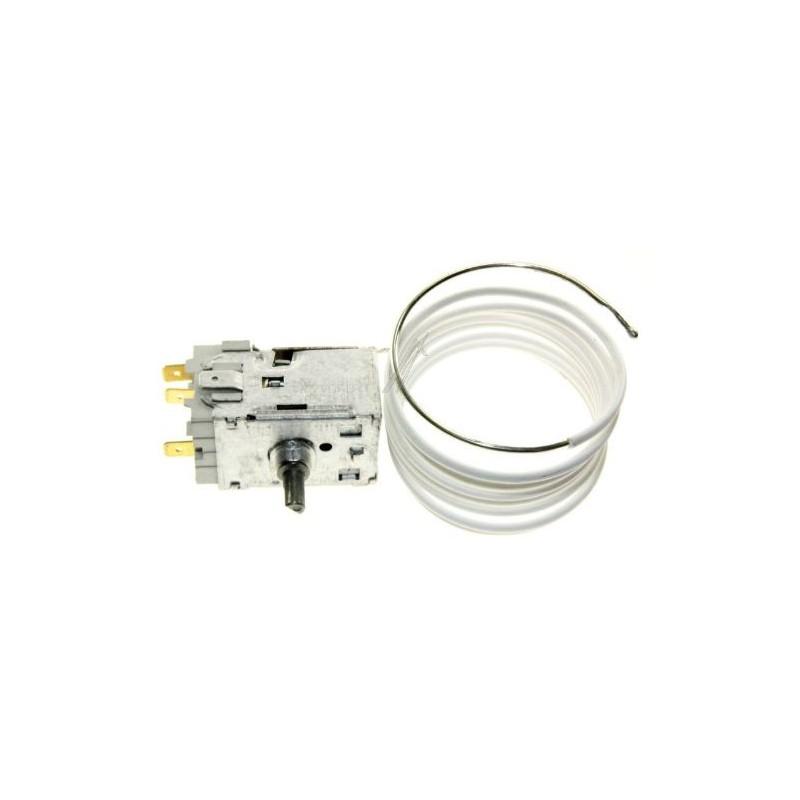 Thermostat réfrigérateur C00046010