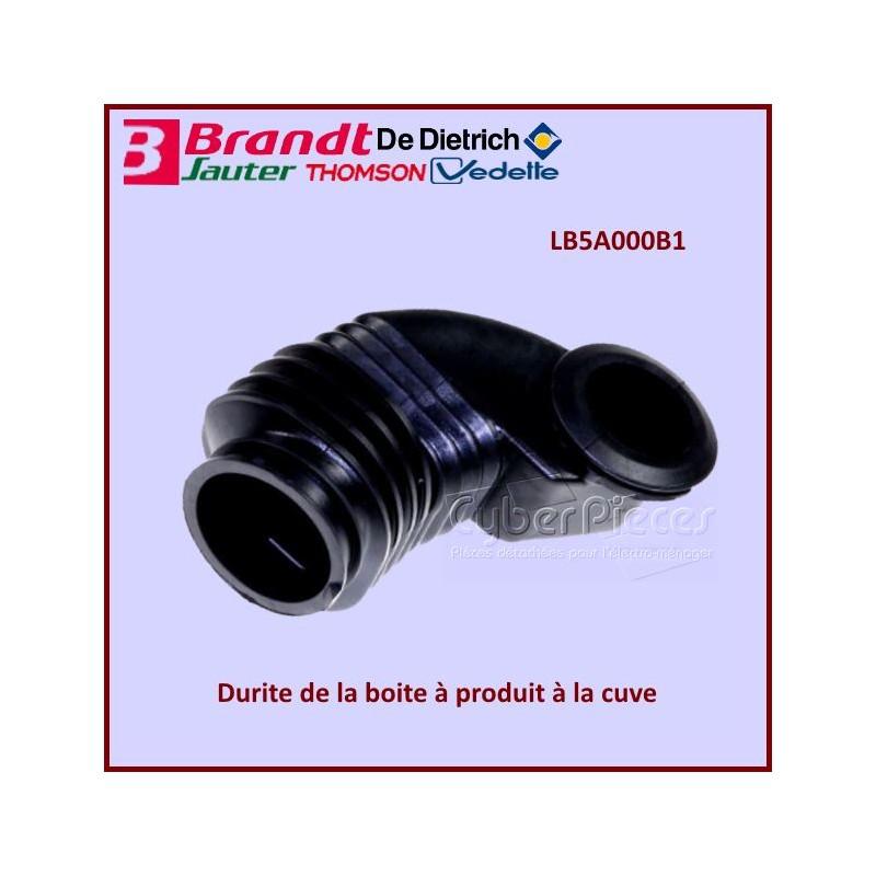 Durite Brandt LB5A000B1