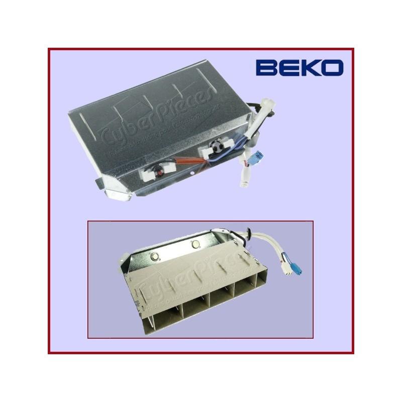 Résistance de sèche-linge BEKO 2970101400