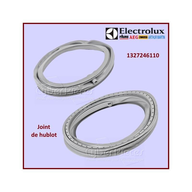 Manchette de hublot Electrolux 1327246110