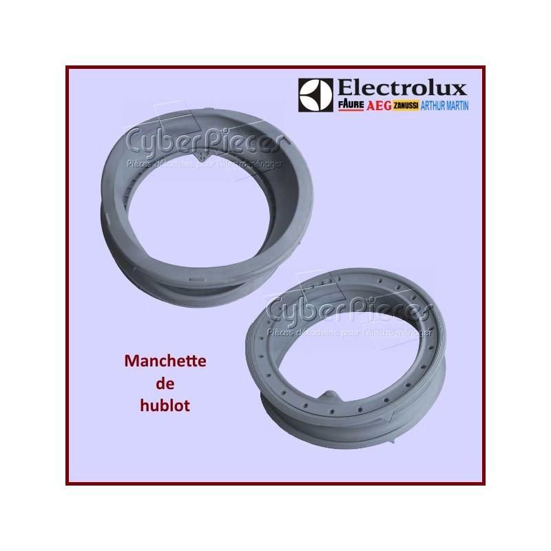 Manchette De Hublot Electrolux 1321091025