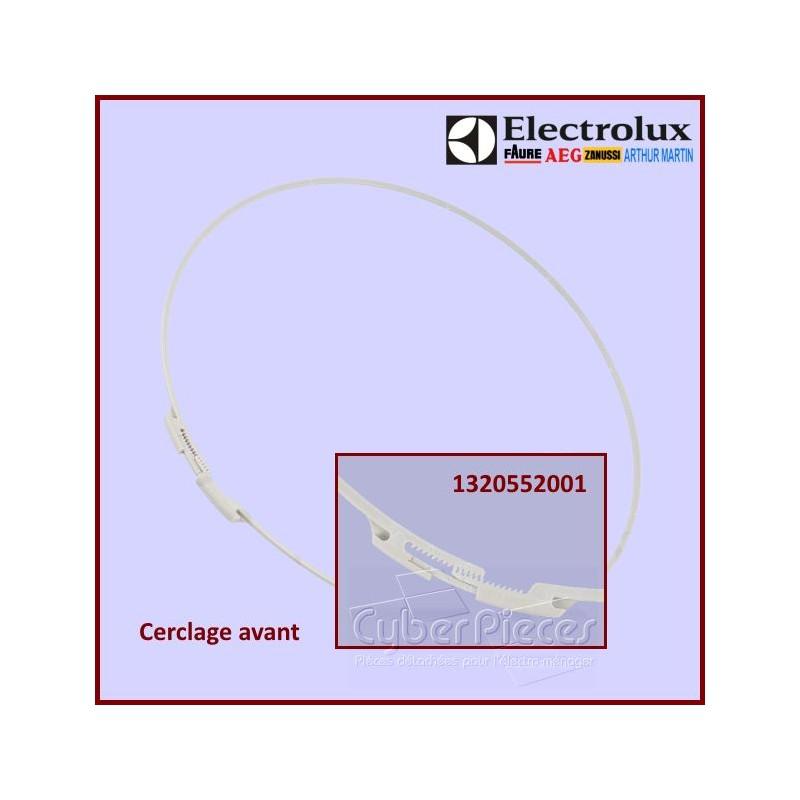 Cerclage Avant Electrolux 1320552001