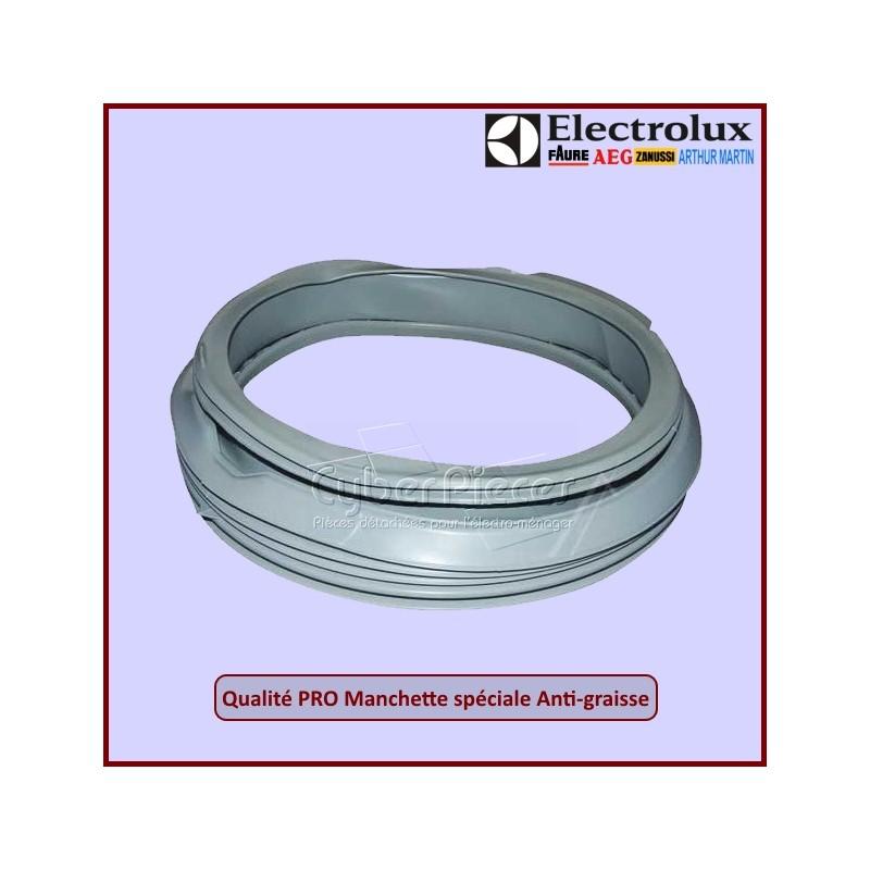 Manchette de hublot Electrolux 1108590900