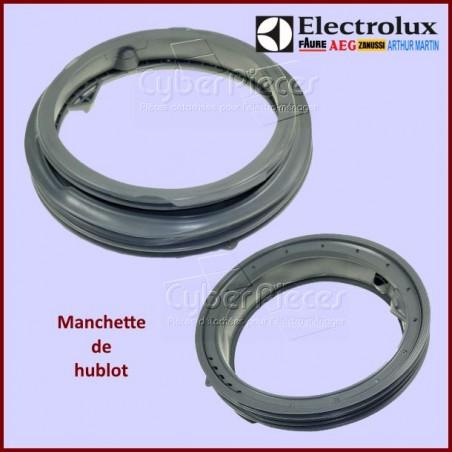 Manchette De Hublot Electrolux 3790201606