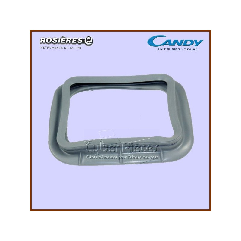Manchette de hublot Candy 81452545