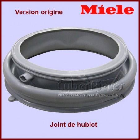 Manchette de hublot Origine Miele 5156613