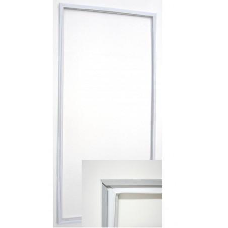 Joint inférieur porte réfrigérateur C00173373