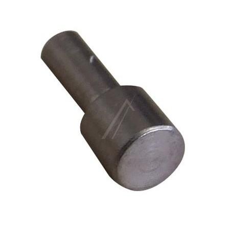Pointeau de pistolet SAECO 11009013