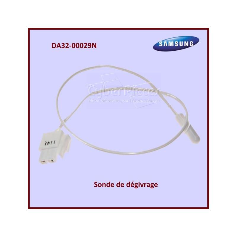 Sonde de température évaporateur Samsung  DA32-00029N