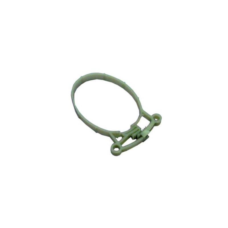 Collier de serrage Bosch 00166035