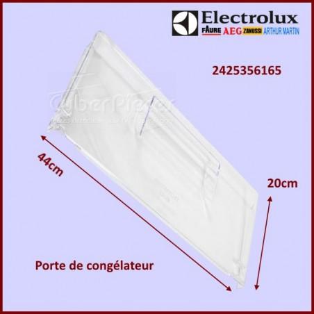 Portillon transparent Electrolux 2425356165