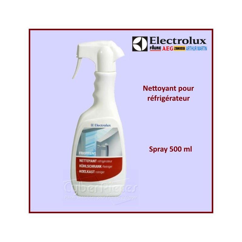 Nettoyant pour réfrigérateur ELECTROLUX 50284834004