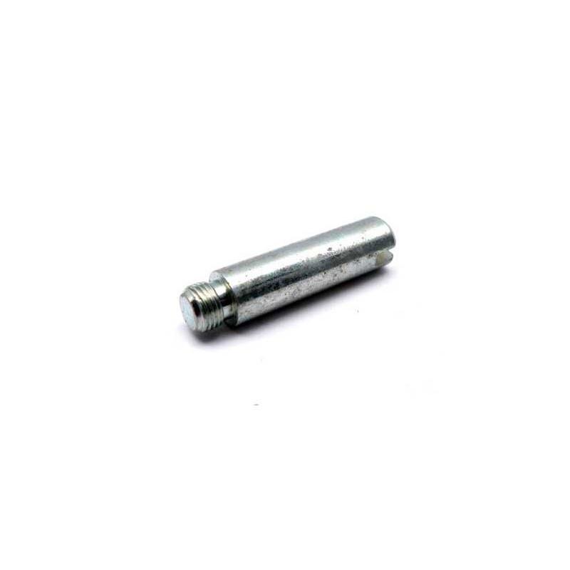 Axe de pivot charnière 6mm 43X0878