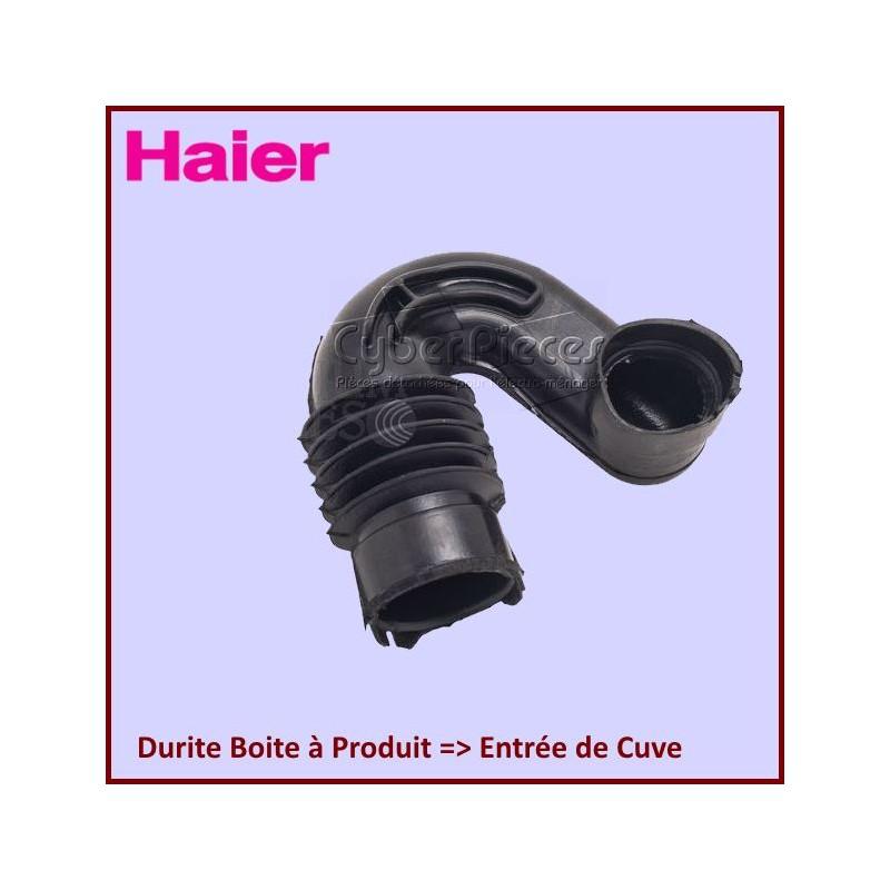 Durite 0020300594 Boite à Produit vers Cuve HAIER