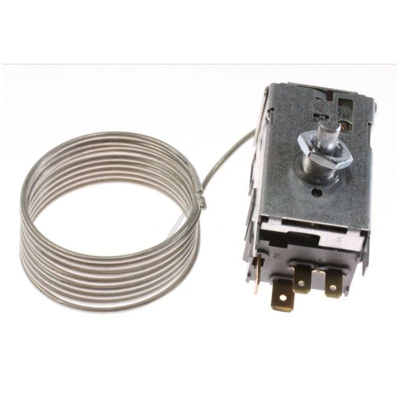 Thermostat INDESIT C00112713***EPUISE***