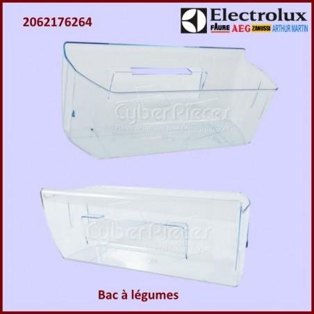 Bac à légumes Electrolux 2062176264