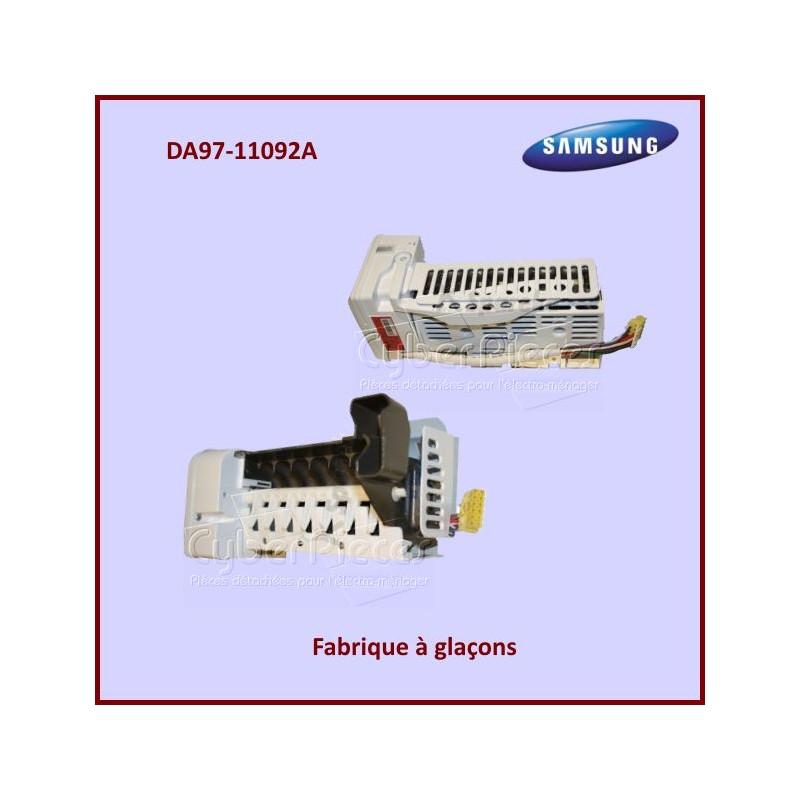 Fabrique à glaçons Samsung DA97-11092A