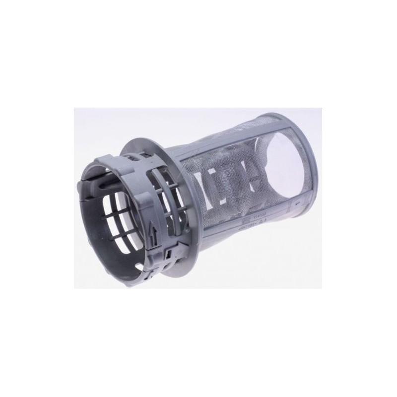 Microfiltre Brandt 32X2271