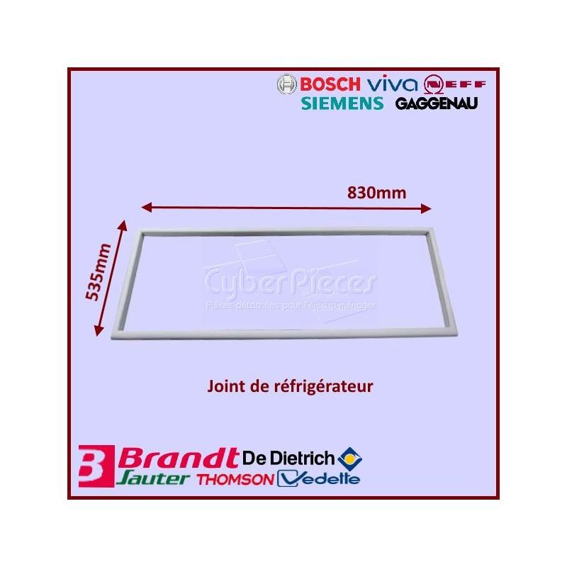 Joint De Porte Bosch 00200141