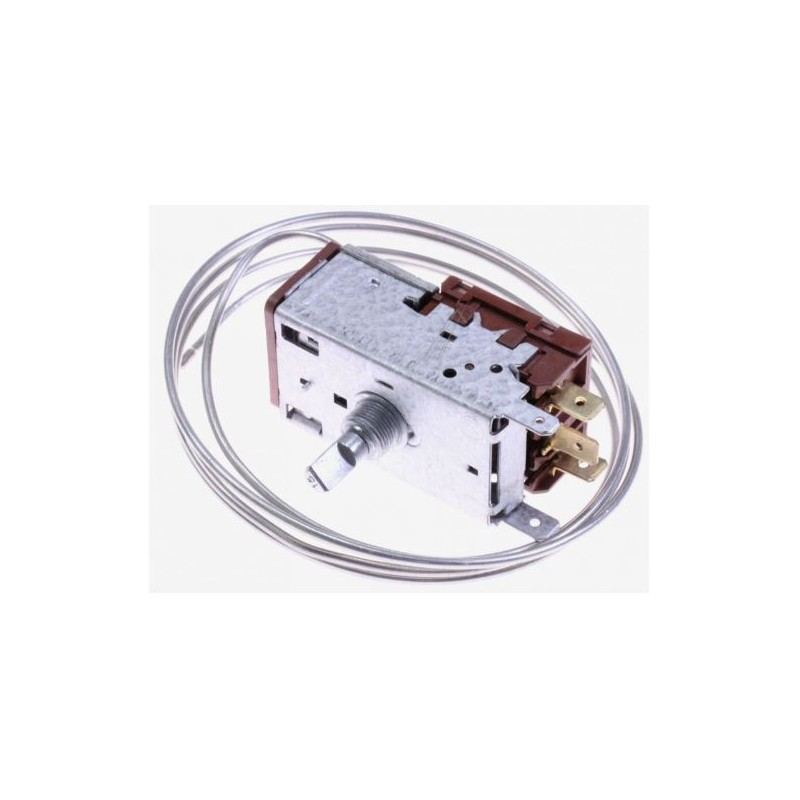 Thermostat Réfrigérateur 49027246