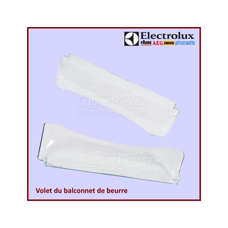 Volet De Beurrier Electrolux 2244092116