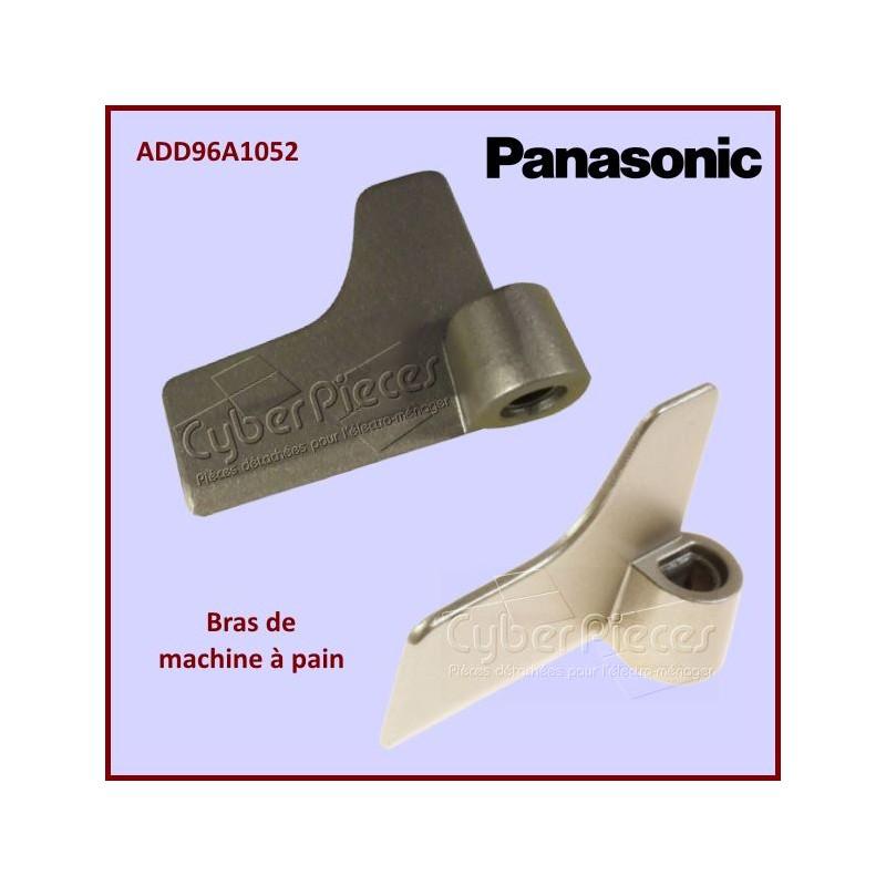 Bras Pétrisseur Pansonic ADD96A1052