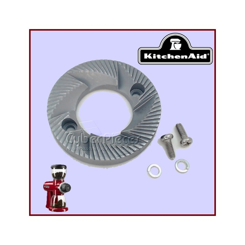 Meule a Grains Kitchenaid 4176702