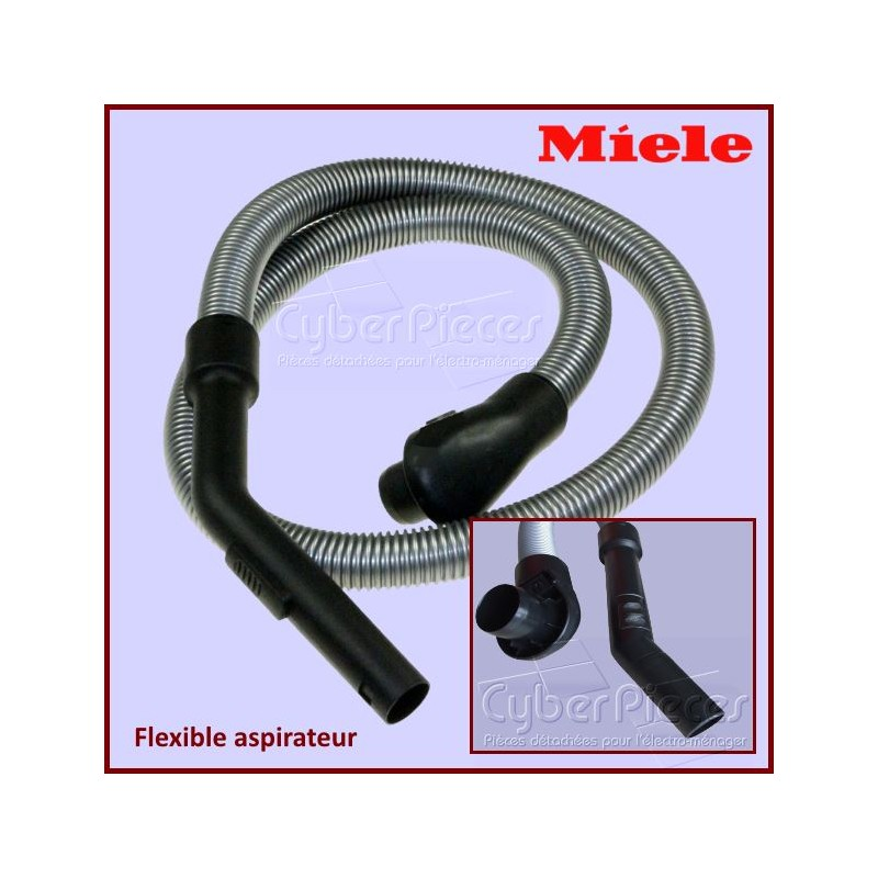 Flexible Aspirateur Miele 3617462
