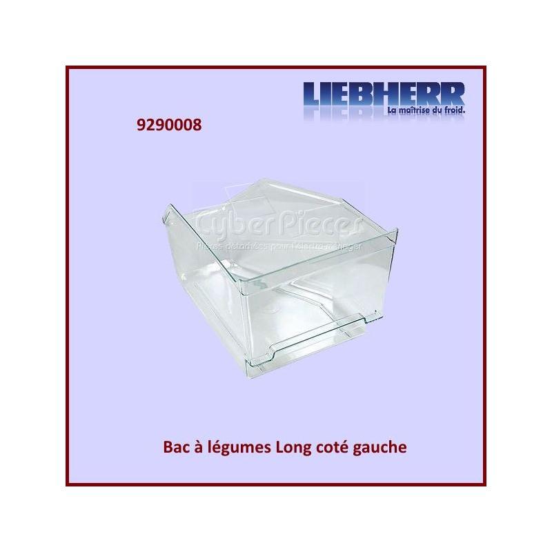 Bac à Légumes Long Liebherr 9290008