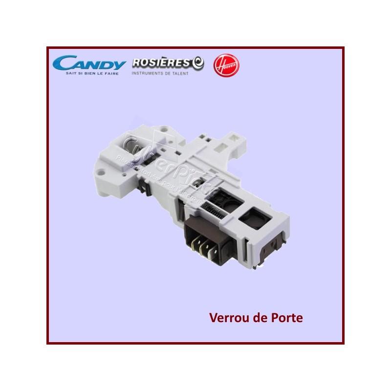 Sécurité de porte DA053726 CANDY 90489300