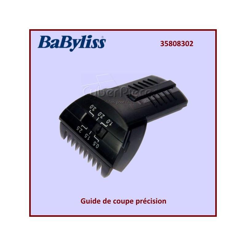 Peigne de tondeuse Babyliss 35808302