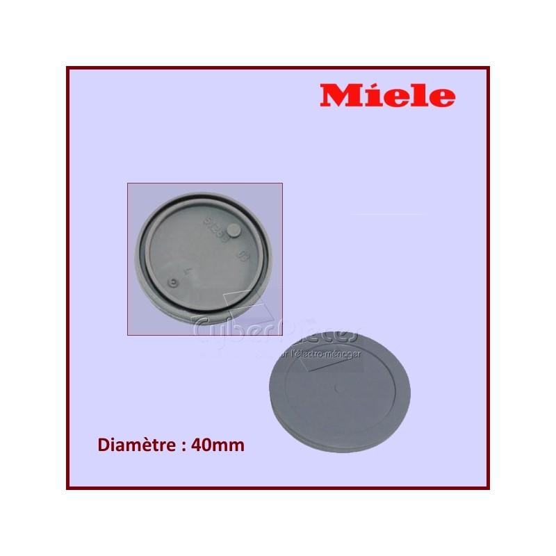 Joint Rond du Boitier liquide de Rinçage 5254442 MIELE