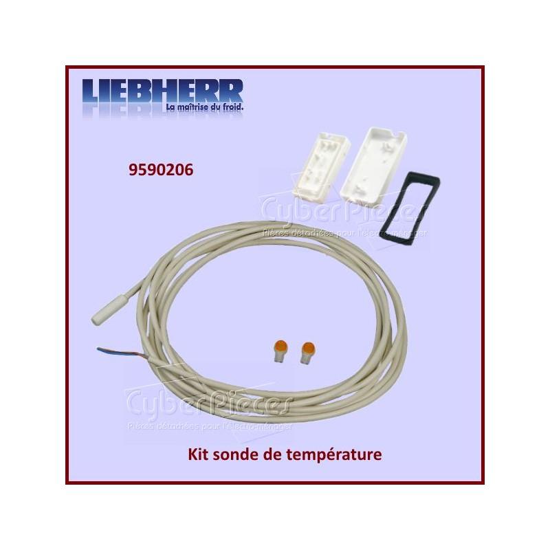 Kit sonde Liebherr 9590206