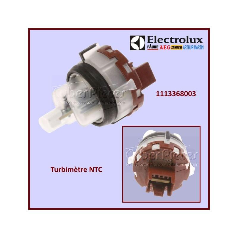 Element Sensible température Electrolux 1113368003