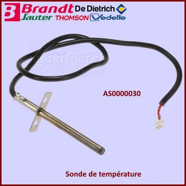 Capteur de température Brandt AS0006658